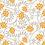 Thumbnail: Breastfeeding Cover Sunshine Flower