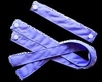 Japoodah_straps_blue.png