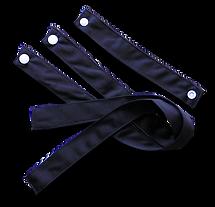 Japoodah_Straps_black.png