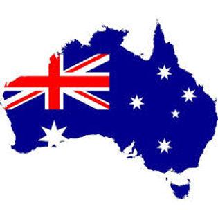 Australia image.jpg