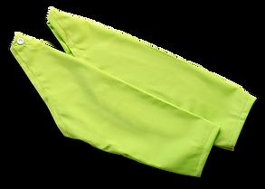 Japoodah_Sleeves_green.png