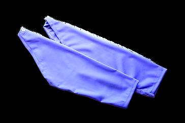 Japoodah_Sleeves_blue.png