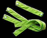 Japoodah_Straps_green.png