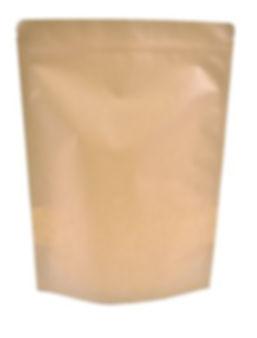 brown paper bag back.JPG