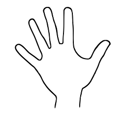hand outline.PNG