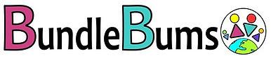 Bundle Bums 2.jpg