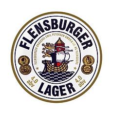 Flensberger Lager