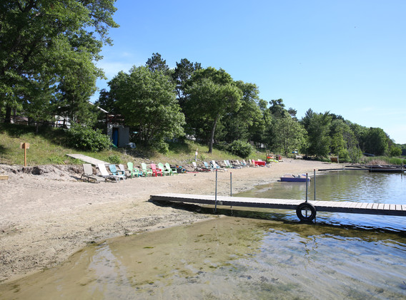 Beach and docks.jpg
