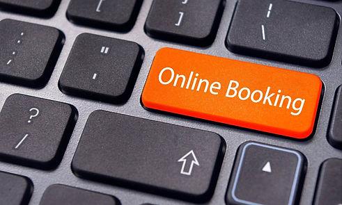 online booking.jpeg