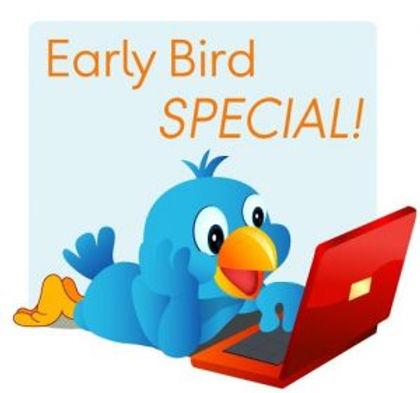 early bird special.jpeg