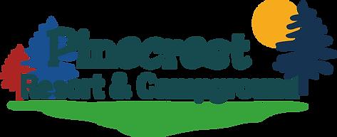 PCR Logo.png