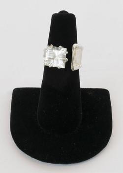 Shell Bell Ring