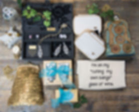 houston gift shop