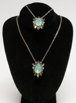 Sorelli necklace