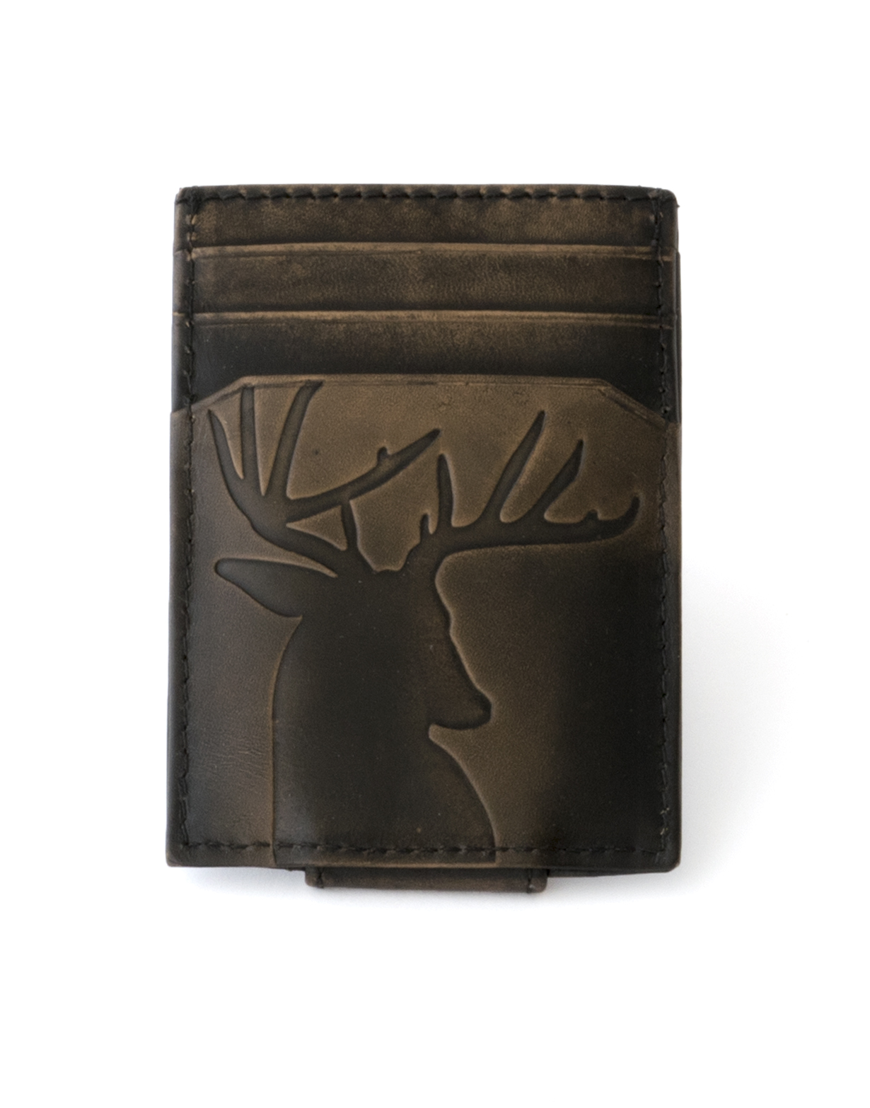 House of Jack Wallet