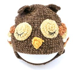 Daylee Design hat