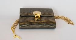 Andalossi Genuine Leather