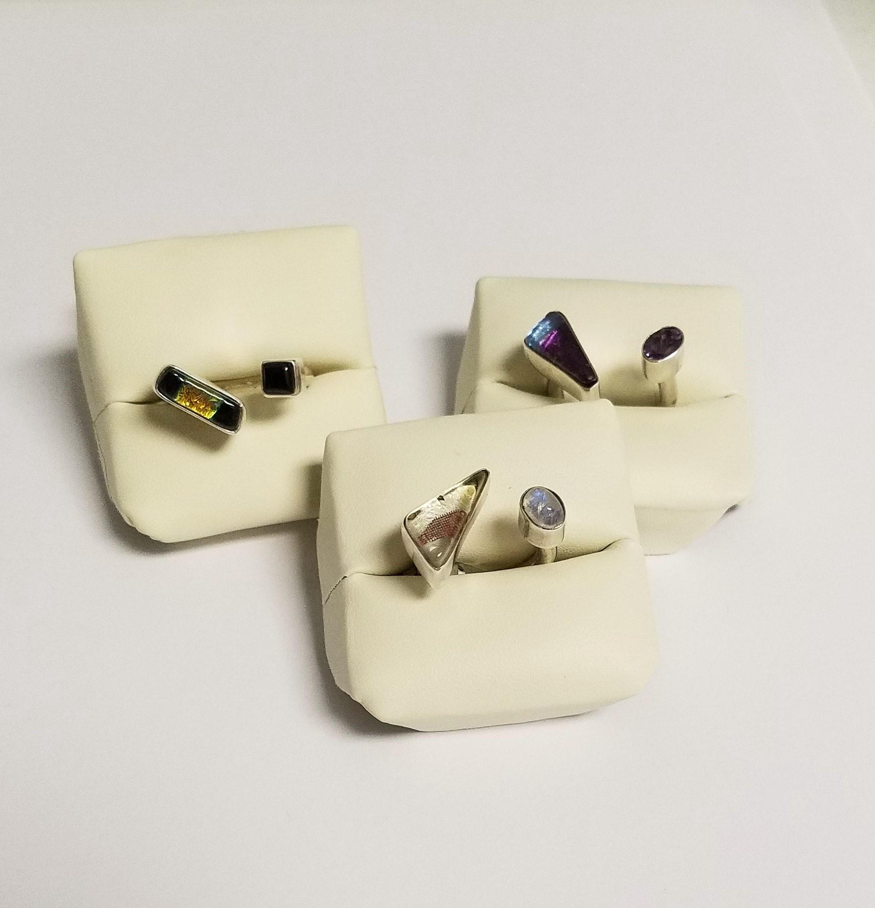 Aurora Rings