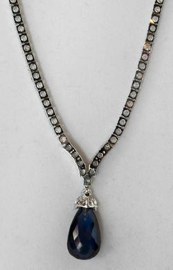 Fantasia Necklace