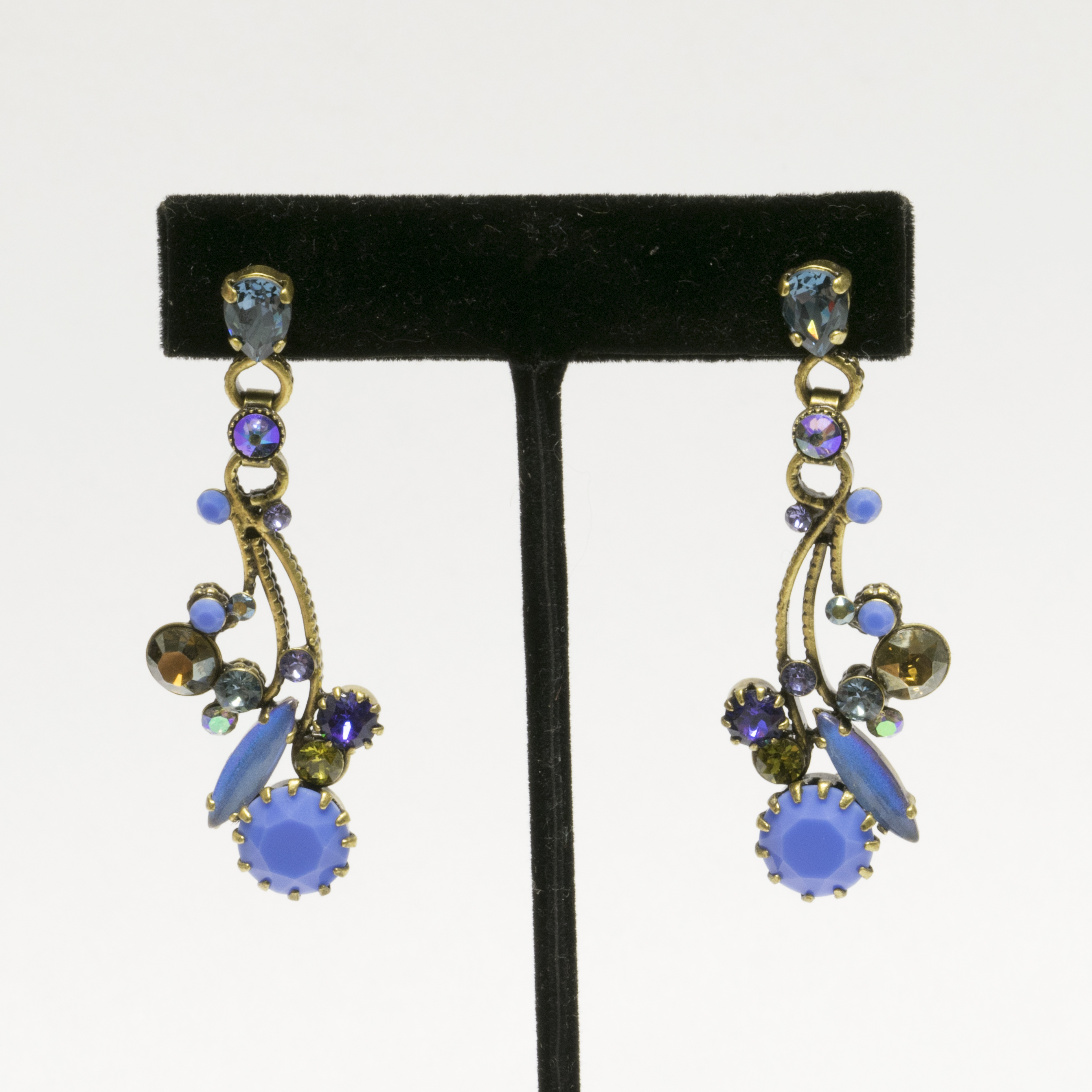 Sorelli earrings