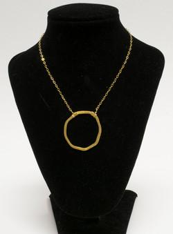 Hazen necklace