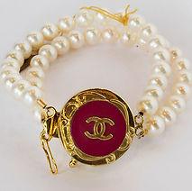 Greenpark unique jewelry gift