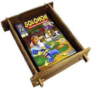 Solomon Comic Book Frame.jpg