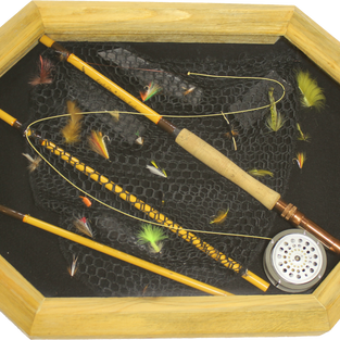 Fly Fishing.png