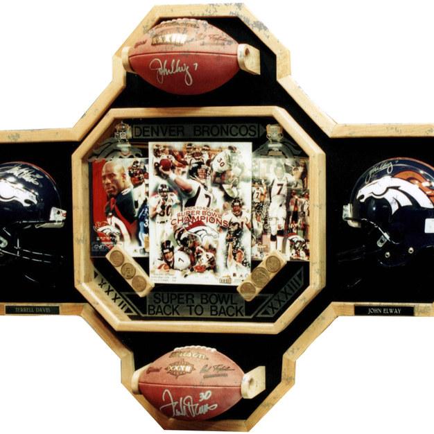 Broncos - Back to Back.jpg