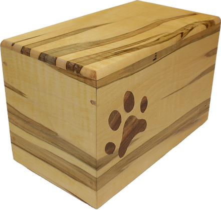Pet Urn - Ambrosia Maple.png