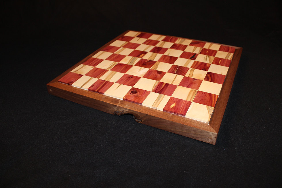 Chessboard Final.JPG