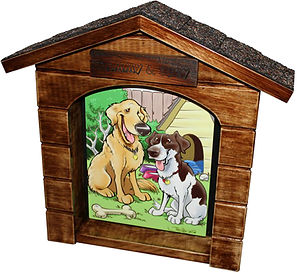 Dog House - Sammy & Suzy.jpg
