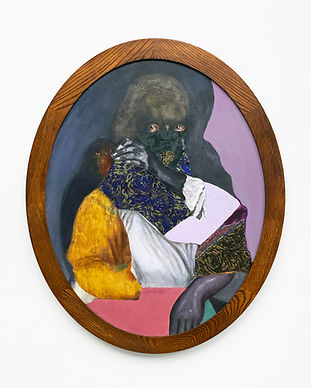 Monique Meloche Gallery.jpeg
