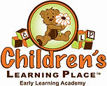 childrens learning place.jpg