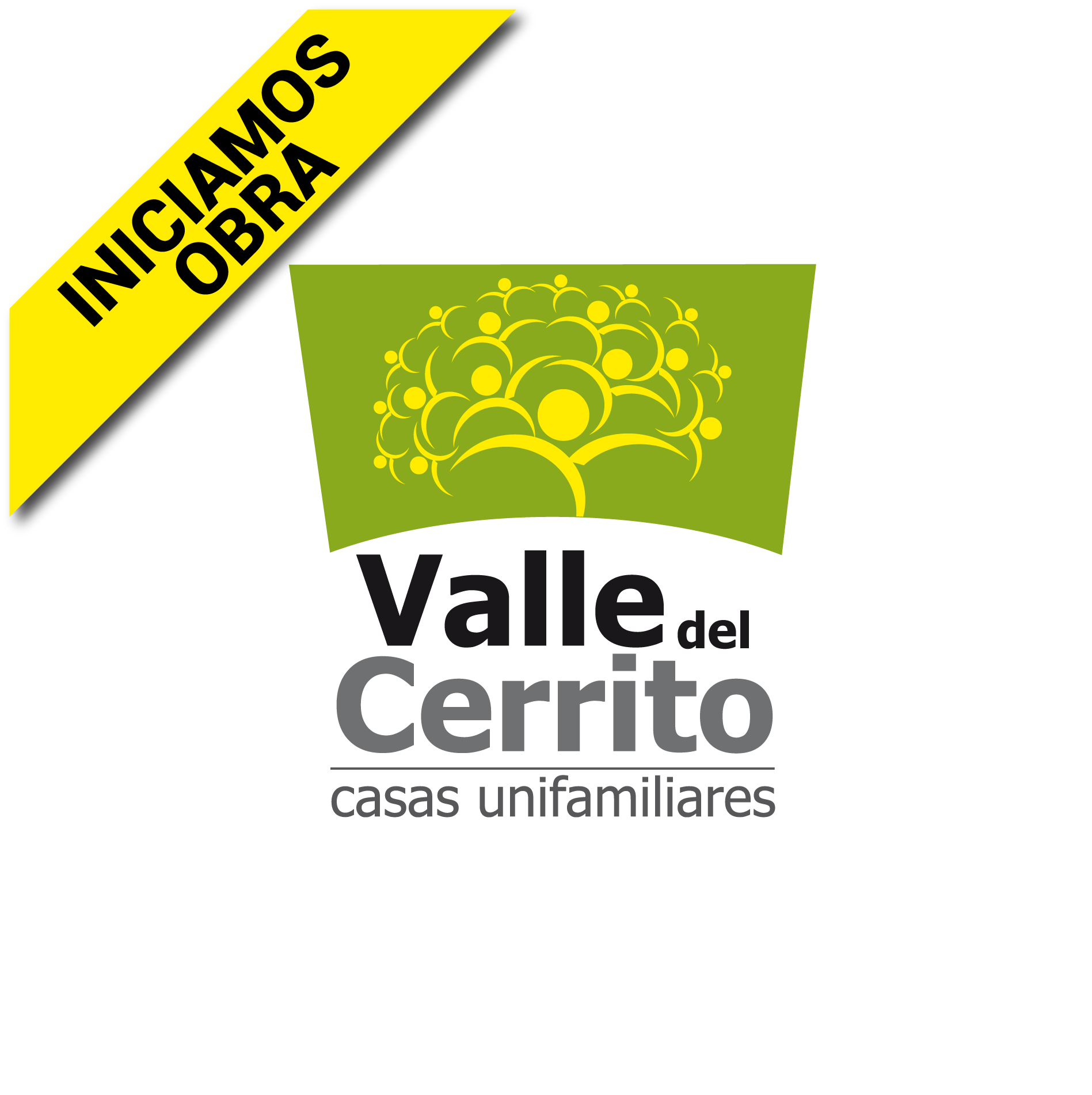 INICIO VALLE DEL CERRITO