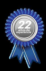 22-AÑOS-web.png