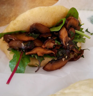 mushroom bao.jpg