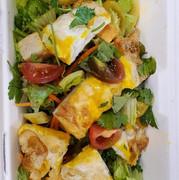 duck egg salad.jpeg