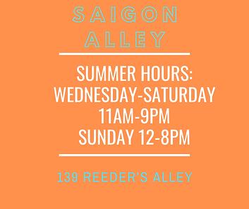 Saigon Alley.png