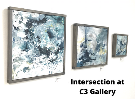 Intersection Fall 2017
