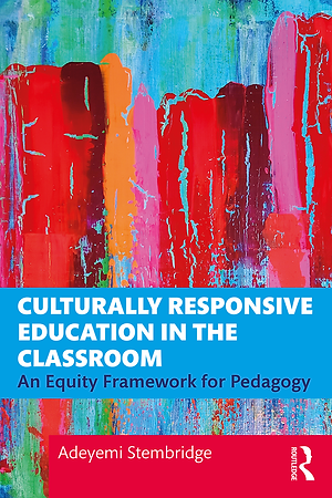 Culturally Responsive Education in the C