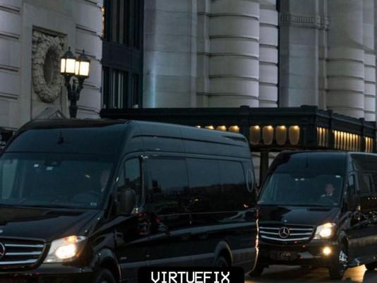 VIRTUEFix launching in April