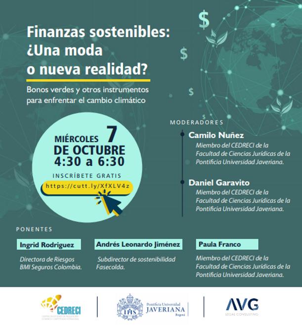 Evento 7 de Oct.PNG