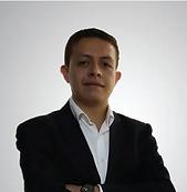 Daniel-garavito.png