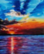 Sunset_clouds_WATERMARK.jpg