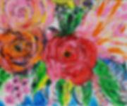 Wild_Flowers_WATERMARK.jpg