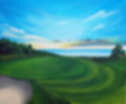 golf_painting_edited_watermark.jpg