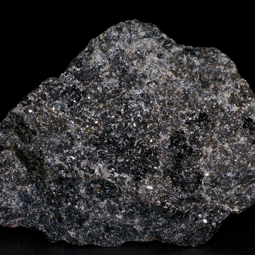 Sphalerite, Microcline, Chlorophane