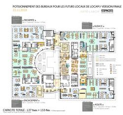 LOCAM_Plan_R+4_VF_PMD