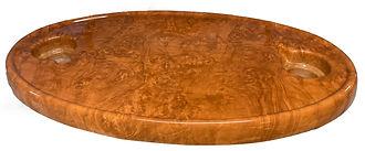 Teak wood oval.jpg